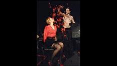 """Гледайте постановката """"Тигърът""""на 21 Април от 20:30 часа - за 6лв, в Театрална Работилница Сфумато"""