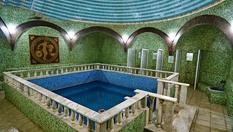 Отдъхни във Велинград до края на Март! 2 или 3 нощувки със закуски и вечери + СПА и вътрешен басейн с топла минерална вода, от Хотел Рим