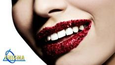 Красиви, плътни и естествено изглеждащи устни - с неинжективна мезотерапия с хиалуронова киселина и иновативна технология - за 24.90лв, от Верига Дерматокозметични центрове ЕНИГМА