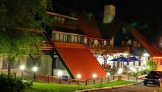 Боровец, Хотел Бреза 3*