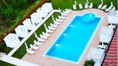 PRIMEA BEACH Residence 3*
