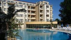 Хотел Рио Гранде 4*, Сл. бряг
