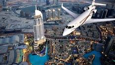 Великденска екскурзия със самолет до Дубай! 8 дни/7 нощувки със закуски в Golden Tulip Al Barsha 4* и обзорна обиколка на Дубай - за 1445лв, от TA ДРИЙМ ХОЛИДЕЙС