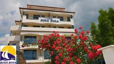 Слънчев бряг, Хотел Bora Bora