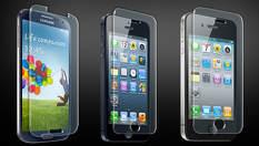 Протектор за iPhone