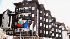 Четиривзвезден All inclusive + СПА за Великден в Хотел Роял Парк и Спа****, Банско само за 56лв + Дете до 7 г. Безплатно!