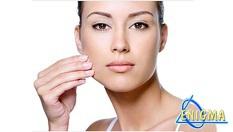 Ново неинжективен ботокс за възстановяване на красотата - за 49.90лв, от Верига Дерматокозметични центрове ЕНИГМА