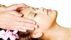 Разкрийте красотата си! Почистване на лице в 8 стъпки само за 9.90лв, от Салон за красота Beauty Lozenec
