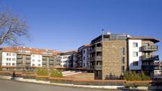 Пролетна почивка в Банско! All Inclusive нощувка + СПА и басейн, от Хотел Каза Карина 4*