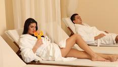 Хотел Aspen Resort 3*, Разлог