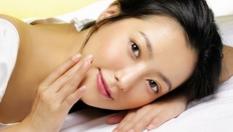 Антиейдж терапия за лице