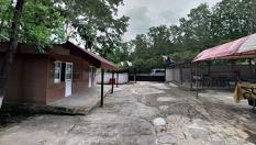 Ваканционно селище Кокиче 2
