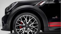 Смяна на 2 бр. гуми до 22 цола - сваляне, качване, демонтаж, монтаж, баланс - на цена от 7.80лв, от Сервиз Пепър Минт