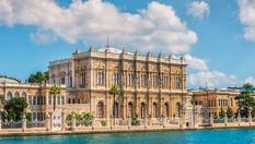 Истанбул и Одрин