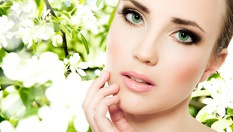 Почистване на лице с диамантено микродермабразио + кислороден пилинг и Purifying System само за 14.90лв, от Студио Alma Morel