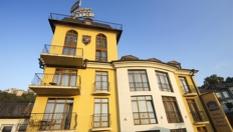 Хотел Премиер 4*, В. Търново