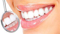 Възстановяване на преден зъб