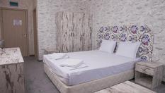 Ахелой, Хотел Provence 3*