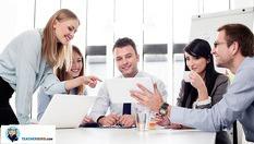 Усъвършенствай MS Excel в TeacherBird! Годишен неограничен достъп на онлайн курс от 23.90лв