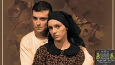 """Гледайте """"Лодка в гората""""в Малък градски театър """"Зад канала""""на 23 Февруари от 19:00ч."""