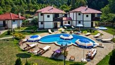 Българка, Трявна