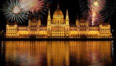 Будапеща и Виена