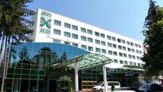 Хотел Здравец Wellness &Spa 4*
