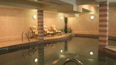 Хотел Марая 3*, Банско
