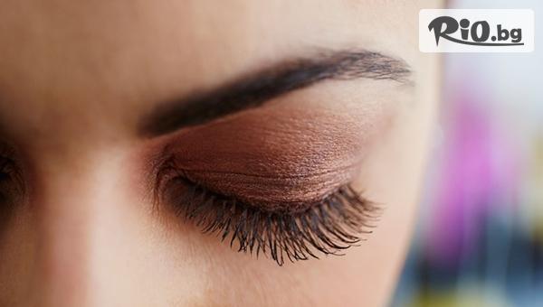 Арт бутик Beauty Mirror - thumb 2