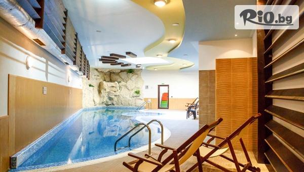 Хотел Сънрайз Парк 4* - thumb 3