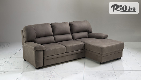 Класически мебели Прованс