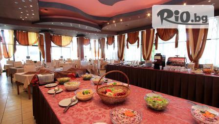 Хотел Бона Вита - thumb 2
