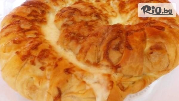 Пекарна Taste It - thumb 5
