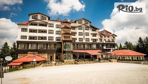 Хотел Снежанка - thumb 3
