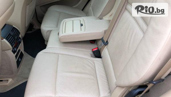 Авто Макс - thumb 4