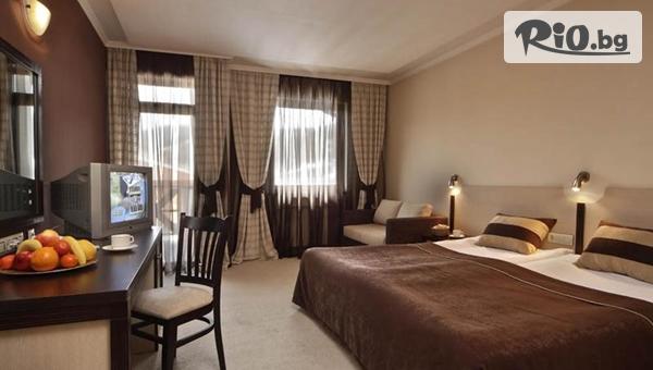 Хотел Родопски дом 4* - thumb 6