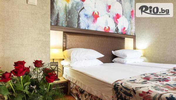 хотел Акватоник - thumb 5