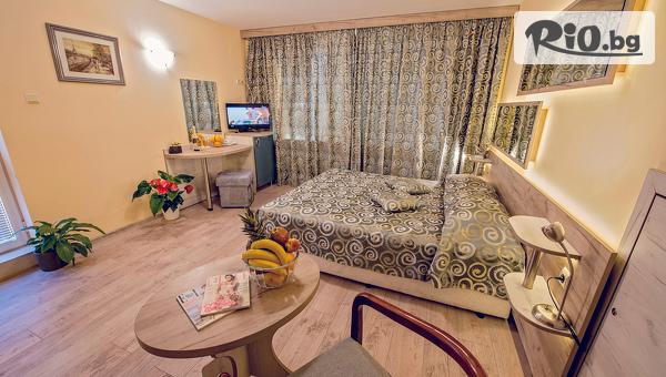 Хотел Виктория - thumb 4