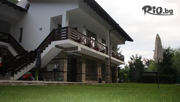 Къща за гости Релакс - thumb 2