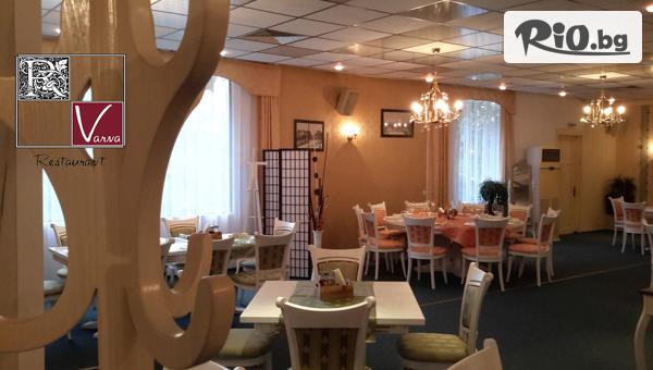 Ресторант Варна - thumb 5