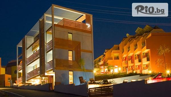 Хотел Логатеро 3* - thumb 2