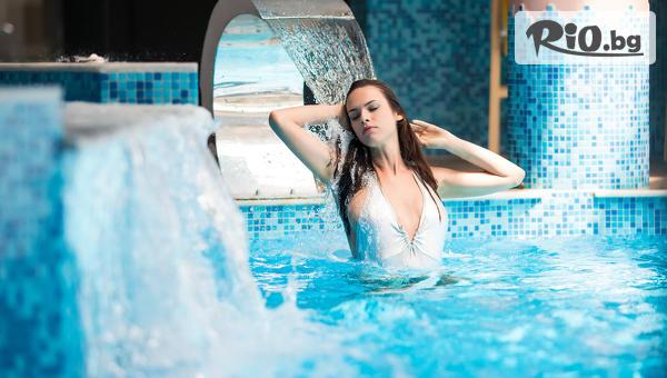 Blue Dream Palace Resort 4*