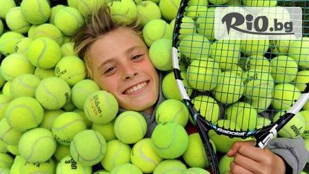 Про тенис 2006
