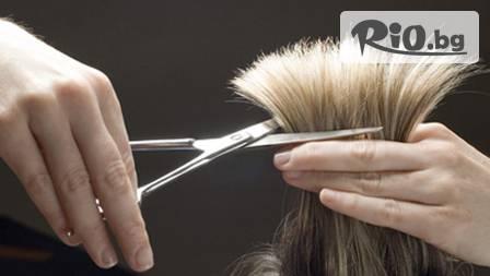 Обичаш да фризираш? Запиши се за професионални фризьорски курсове - за 190 лв от професионален учебен център