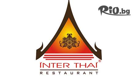 тайландски ресторант - thumb 4