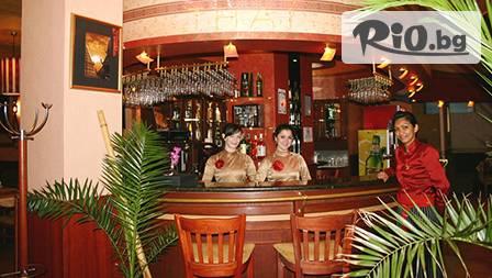тайландски ресторант - thumb 3