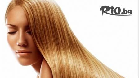 Fashion hair studio Schwarzkopf - thumb 2