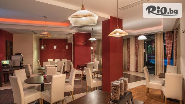 Хотел Аквамарин - thumb 3