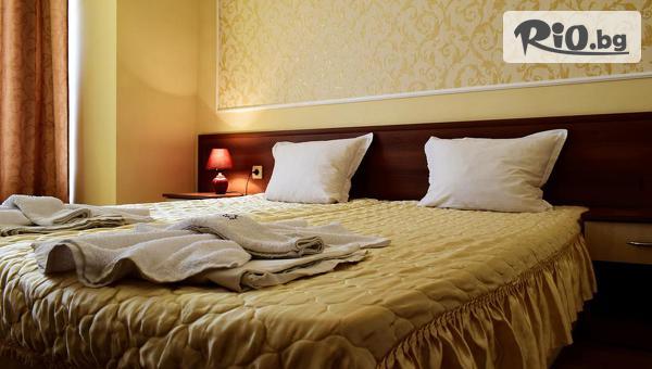 Хотел Риор 3* - thumb 5