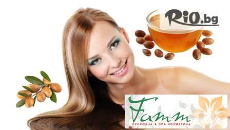 Спа продукти за красота и здраве - thumb 1